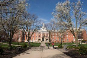 Math Courses at Illinois State University