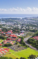 Math Courses at the University of Hawaii at Hilo