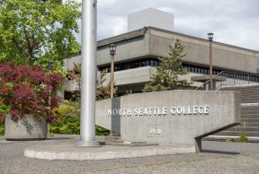 Math Courses at North Seattle College