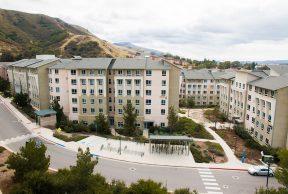 Math Courses at Cal Poly San Luis Obispo