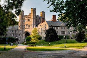 20 Online Courses at Princeton University - 2020 Pandemic Version