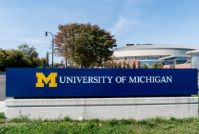 20 Online Courses at the University of Michigan - 2020 Pandemic Edition