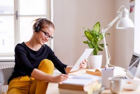 4 Ways to Earn College Credits While in High School