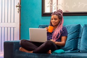Comparing Booster Class vs. Traditional Online Education