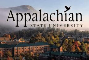 10 Math Courses at Appalachian State University