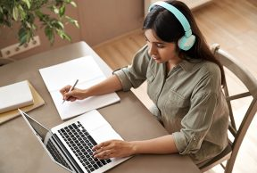 What's the Best Paying Online Tutoring Job in India?