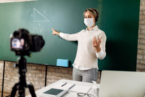 Top 15 Side Hustles for Teachers