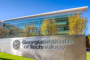 20 Online Courses at Georgia Institute of Technology