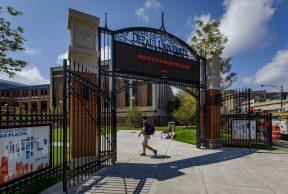 10 Math Courses at DePaul University