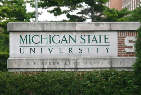 20 Online Courses at Michigan State University - 2021 Edition
