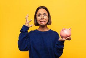Survey: 64% Think Student Loan Forgiveness Won't Happen