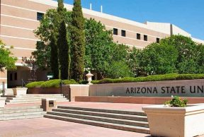 20 Online Courses at Arizona State University - 2021 Pandemic Edition